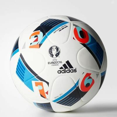 adidas-ballon-football-euro-16-top-replique