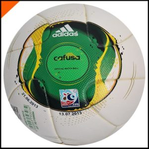 ballon-de-match-officel-fifa-world-cup-u20-wc-2013