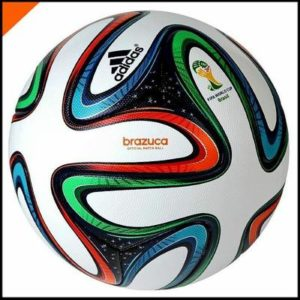 ballon-de-match-officiel-fifa-world-cup-2014-g84